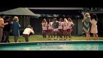 La bataille des sexes se joue sur le court de tennis avec Emma Stone