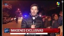 Lionel Messi sous le feu des projecteurs à quelques heures de son mariage Antonella Roccuzzo