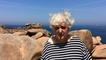 La côte de Granite rose expliquée par Odile Guérin