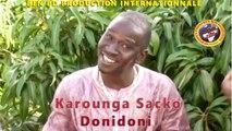 karounga sacko - doni-doni
