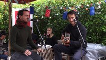 Boulevard des Airs - Emmène-moi (Live) - Le Double Expresso RTL2