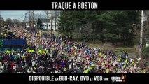 TRAQUE A BOSTON - Disponible en Blu-ray, DVD et VOD