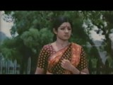 Padaharella Vayasu Telugu Movie Part 10 - Sridevi, Chandra Mohan, Mohanbabu