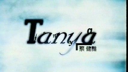 Tanya Chua - Hu Xi