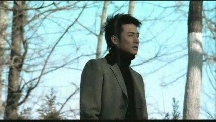 Bing Hu - Wu Chu Ke Duo