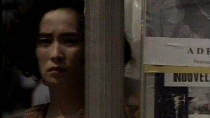 Su Mei Chin - Mei You Xin Qing Shuo Zai Jian