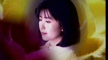 Mong Ting Wei - Ni Jiu Jing You Ji Ge Hao Mei Mei