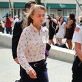 Texting Temptress Found Guilty Of Involuntary Manslaughter