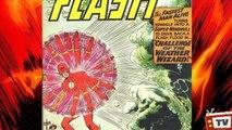 Connaître saison le le le le la bande annonce univers Ouest votre Wally flash ctv reupload flash 3 flasques