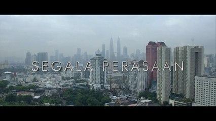 Dato' Sri Siti Nurhaliza - Segala Perasaan