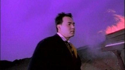 Angus Tung - Pei Ni Dao Tian Liang