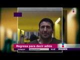 Sense8 regresa para decir adiós   Imagen Noticias con Yuriria Sierra