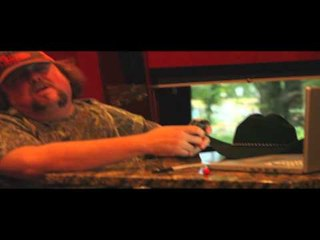 "Colt Ford feat JB and the Moonshine Band - ""What I Call Home"" Official Music Video"
