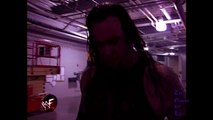 The Undertaker 1999 PPV Entrance (Fully Loaded)