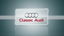 2017 Audi A5 Westchester County, NY | Audi Dealership Westchester County, NY