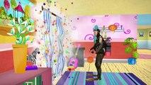 Lets Play: Scuba Diver   FULL EPISODE   ZeeKay Junior