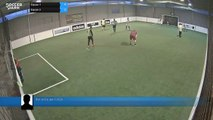 But de Equipe 1 (6-2) - Equipe 1 Vs Equipe 2 - 29/06/17 21:42 - Loisir Pau - Pau Soccer Park