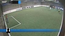 But de Equipe 1 (9-11) - Equipe 1 Vs Equipe 2 - 29/06/17 21:42 - Loisir Pau - Pau Soccer Park