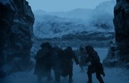 Game of Thrones S07E01 HBO TV Series - Game of Thrones Full Episode 1