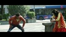 Oh ho ho ho Song Lyrics Video – Hindi Medium – Sukhbir, Ikka