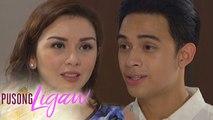 Pusong Ligaw: Teri meets Potpot | EP 50