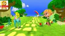 Jeunes filles pour dessins animés dessins animés licorne cheval licorne licorne Princesse