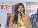 Geetanjali Movie Success Meet - Anjali, Kona Venkat, Brahmanandam