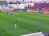 أهداف مباراة أهلي طرابلس الليبي و اتحاد الجزائر 1-1 دوري أبطال أفريقيا 30-06-2017 - vidéo Dailymotion