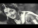 Kusalama Video Song || Srikakula Andhra Maha Vishnu Katha || NT Ramarao, SV Rangarao, Jamuna