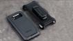 Les coques les plus délirantes pour smartphones