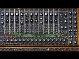 Arturia Moog Modular V keygen download - video dailymotion