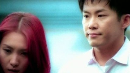 Panda Hsiung - Wo Zhi Neng Xiang Xin Ni