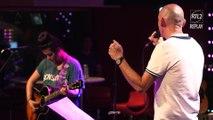 Hoshi & Gaëtan Roussel - Comment je vais faire (Live)