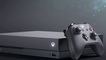 Retrospective de la Xbox depuis 2001 jusqu'à la Xbox One X