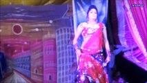 AKHIYA FAR FAR FARKATA DILWA DHAK DHAK DHARKATA  | NICE ONE  CREATED VIDEO | MUST WATCH |