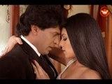 XYZ Telugu Movie Back to Back scenes - Upendra, Celina Jaitley, Priyanka Upendra