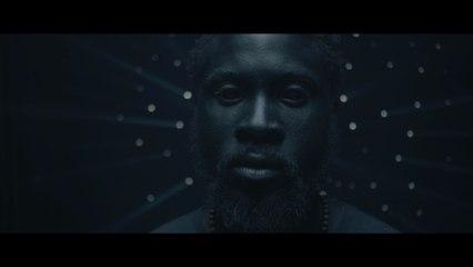 Damso - A. Nwaar Is The New Black