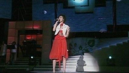 Tarcy Su - Wo De Yong Gan Wo De Kuai Le