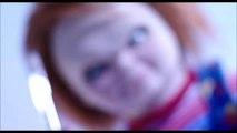 CULT OF CHUCKY Trailer Oficial Subtitulado Español Latino 2017