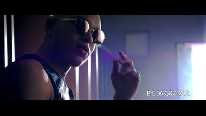 Tomas The Latin Boy - Piel Morena