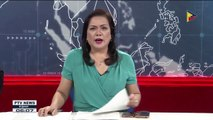 USec. Abella: Patuloy ang paghahanda ng gobyerno para sa rehabilitasyon ng Marawi City