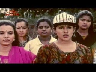 Hitler Brothers Malayalam Movie Part 4 - Babu Antony, Jagathy Sreekumar, Premkumar