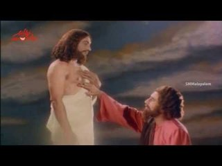 Thomasleeha Movie Songs - Nithya Vishramam Song - Christianity Songs