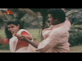 Ilamura Thamburan Movie Songs - Paayunnu Ponmaan Song - Manoj K Jayan, Vani Viswanath