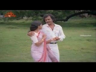 Ithirineram Othiri Kaaryam Malayalam Songs -  Ithalazhinju Vasantham Song - Balachandra Menon