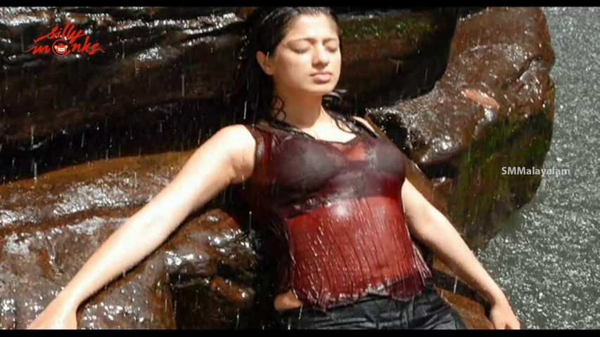 Lakshmi Rai Seductive Photo Gallery