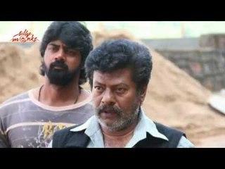 """""""Sivappu"""" New Tamil Movie Latest."""