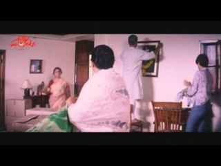 Thai Manne Vanakkam Movie Scene 29 - Sanjay Suri, Om Puri, Gul Panag