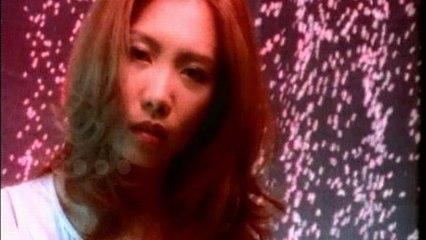 Denise Juan - Sha Diao