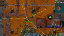 Factorio Mod Monday Fahrzeuge by SeeNo - video dailymotion